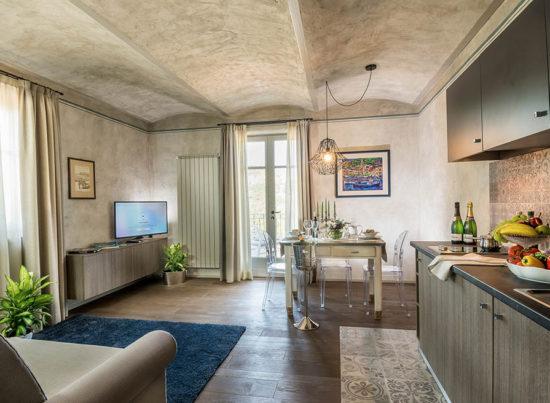 BnB e Agriturismo di Charme - suite-elena-A-058 656px gallery