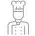 Icona - Servizi di Degustazione