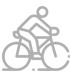 Icona - Servizi di E-bike