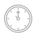 Icona - Servizi di Early Check-In e Check-Out