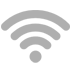 Icona - Servizio di Wi-Fi